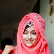 maya8612's profile photo