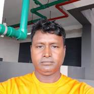 mohsinr137's profile photo