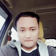 achmada245's profile photo