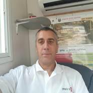 user_vtlj9758's profile photo