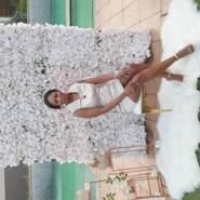 thembim14's profile photo