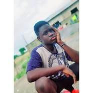 kamalm418's profile photo