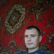 vasiliiruzik's profile photo