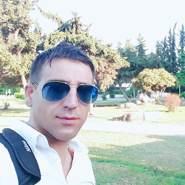 tadijac's profile photo