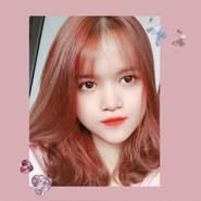 user_yex37's profile photo