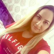 sandrine834's profile photo