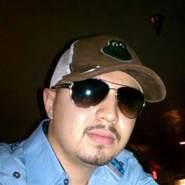 elg783's profile photo