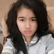 elt1742's profile photo
