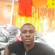 mikeugochukwu3's profile photo