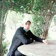 zziizzt's profile photo
