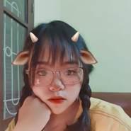 buih371's profile photo