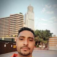 sonup2932's profile photo