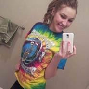 jessylisah5's profile photo