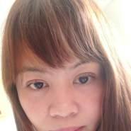 rizar312's profile photo