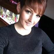 nesly365's profile photo