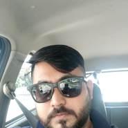 waqar951's profile photo