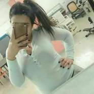 salmnem's profile photo