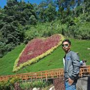 marwan1119's profile photo