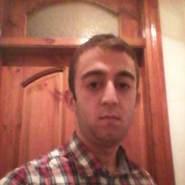 mamedovmamedov28's profile photo