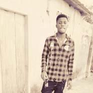 abrahama259's profile photo