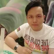 huy058's profile photo