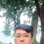 linht7215's profile photo