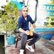 erhany191's profile photo