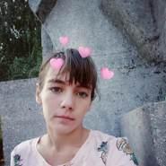 user_dw08297's profile photo