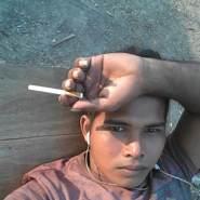 zanetz4's profile photo