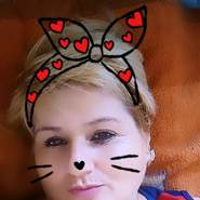 jacquelineschumekel's profile photo