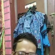 budis472's profile photo