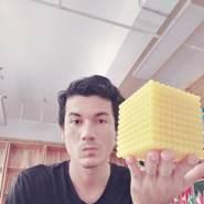 jovenmundologo5's profile photo