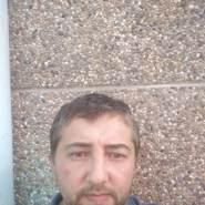 robertc692's profile photo