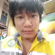user_phdco278's profile photo