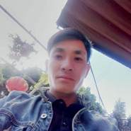 tinhn329's profile photo