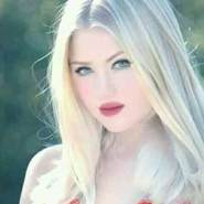 user_atr9768's profile photo