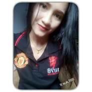 user_sjp93140's profile photo