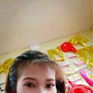 vand7589's profile photo