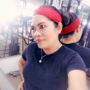 fatimahs26's profile photo