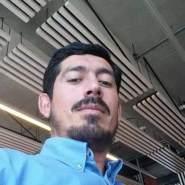 carlosz352's profile photo
