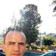 feratovicis's profile photo
