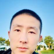 user_md457's profile photo