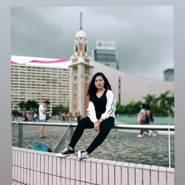 Vallencia_agatha's profile photo