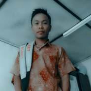 turmujit's profile photo