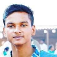 kalabara1's profile photo