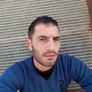 majedj22's profile photo