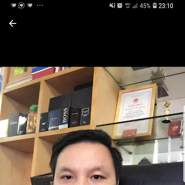 yiping8's profile photo