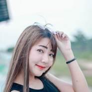 fasaik7's profile photo