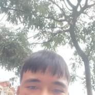 thuongn111's profile photo