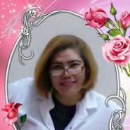 julietd30's profile photo